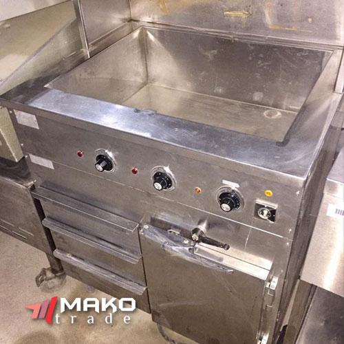 http://mako-trading.com/UploadFiles/Product/4(1).jpg
